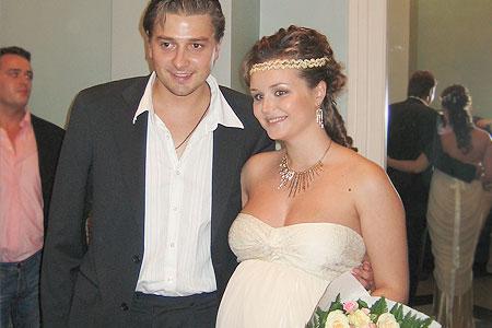 Свадьба 29